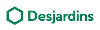 Desjardins - Partenaire du Carrefour jeunesse-emploi du Haut-Saint-François