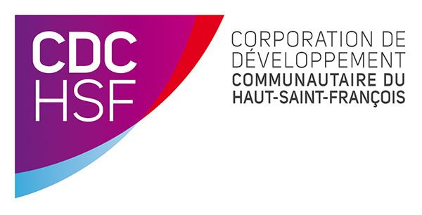 CDC HSF