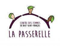 La Passerelle, Centre de femmes du Haut-Saint-François