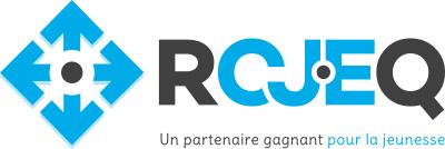 Le Réseau des carrefours jeunesse-emploi - Partenaire du Carrefour jeunesse-emploi du Haut-Saint-François
