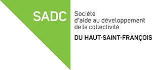 SADC du Haut-Saint-François - Partenaire du Carrefour jeunesse-emploi du Haut-Saint-François