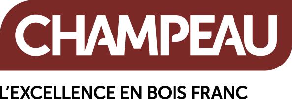 JM Champeau inc.