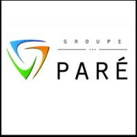 Dépanneur Relais 112 (Groupe Paré)