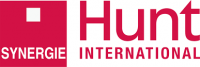 Synergie Hunt International