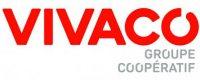Vivaco Groupe coopératif
