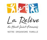 La Relève du Haut-Saint-François