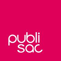 PUBLISAC (Distribution Louyse Lévesque)