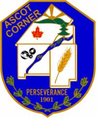 Municipalité d'Ascot Corner