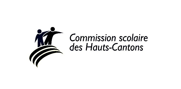 Commission scolaire des Hauts-Cantons