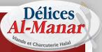 9136-4802 Québec inc. (Délices Almanar)