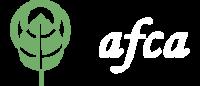 Aménagement forestier coopératif des Appalaches inc.