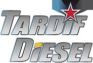 Tardif Diesel inc.