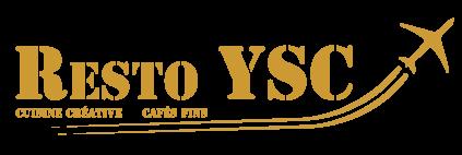 Resto YSC