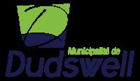 Municipalité de Dudswell