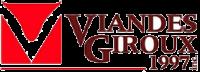 Viandes Giroux (1997)
