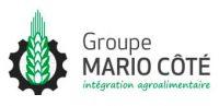 Groupe Mario Côté inc.