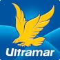 Dépanneur Ultramar-Voisin Cookshire-Eaton